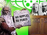 The MPAA Mass Appeals Board